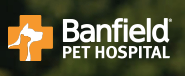 Banfield Coupon