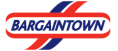 Bargaintown IE