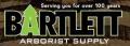 Bartlett Man Promo Codes