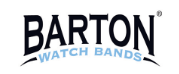 BARTON Watch Bands Promo Codes