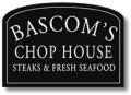 Bascoms chop house coupons