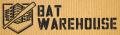 BatWarehouse.com