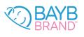 BayB Brand Coupon