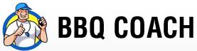 BBQ Coach promo codes