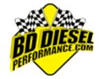 BD Diesel Performance Promo Codes