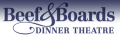 Beef and Boards Dinner Theatre Promo Codes