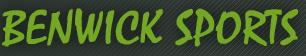 Benwick Sports Discount Codes