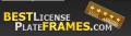 Best License Plate Frames Promo Codes