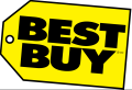Best Buy military discount