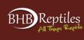 BHB Reptiles promo code