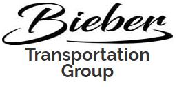 Bieber Transportation Group Promo Codes