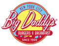Big Daddy's Promo Codes