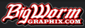 Big Worm Graphix free shipping coupons