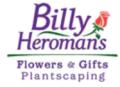 Billy Heromans Promo Code