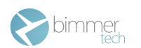 BimmerTech Promo Codes