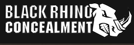 Black Rhino Concealment Promo Codes