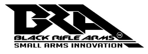 Black Rifle Arms Promo Codes