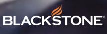 Blackstone promo code