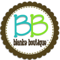 Blanks Boutique Promo Code