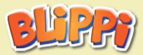 Blippi promo code