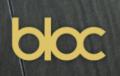 Bloc Hotels Discount Codes