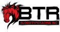 Blood Type Racing