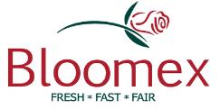 Bloomex Australia Promo Codes