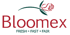 Bloomex Australia free shipping coupons