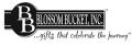 Blossom Bucket promo code
