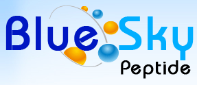 Blue Sky Peptide promo codes