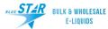 Bluestar e-Liquid Discount Codes