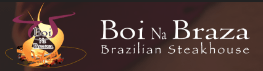 10 Off Boi Na Braza Promo Codes Coupons For February Hotdeals