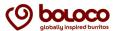 Boloco Promo Codes