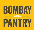 Bombay Pantry Discount Code