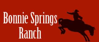 Bonnie Springs Ranch promo code