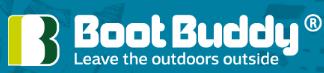 Boot Buddy UK