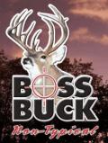 Boss Buck Promo Codes