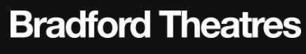 Bradford-Theatres Discount Code
