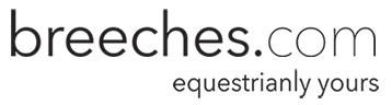 Breeches.com promo code