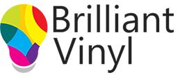 BrilliantVinyl Promo Codes