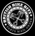 British Bike Bits Discount Codes