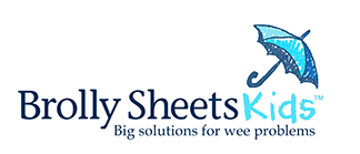 Brolly Sheets free shipping coupons