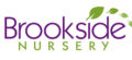 Brookside Nursery Discount Codes