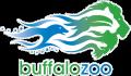 Buffalo Zoo promo code