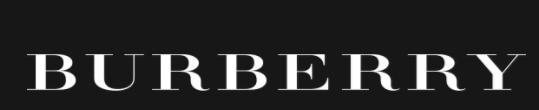 Burberry promo code