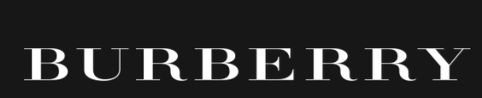Burberry free shipping coupons