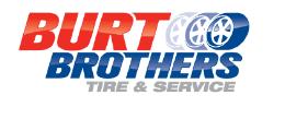 Burt Brothers Promo Codes