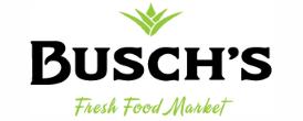 Busch's black friday ads & weekly ads