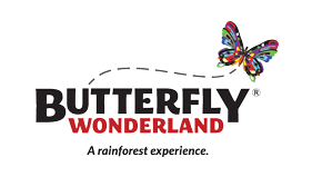 Butterfly Wonderland free shipping coupons