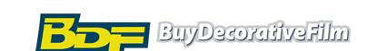 Buy Decorative Film Promo Codes